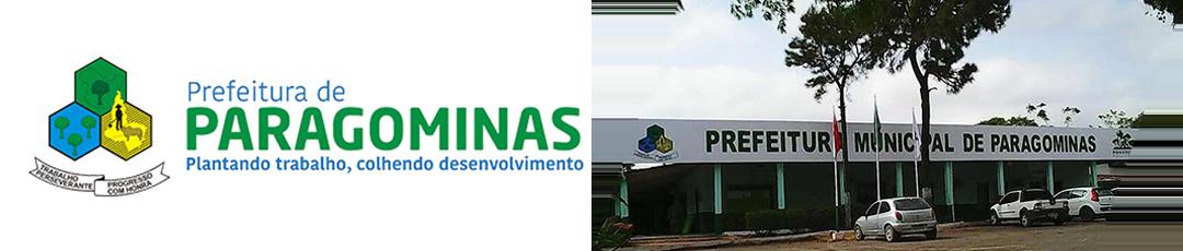 Prefeitura Municipal de Paragominas | Gestão 2017-2020