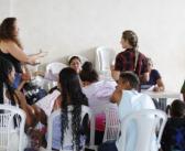 Paragominas realiza primeira reunião comunitária objetivando a continuidade do processo de revisão do plano diretor