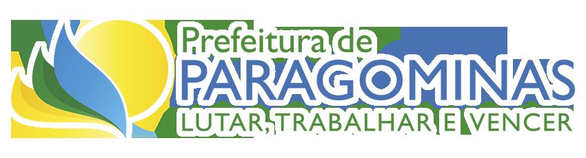 Prefeitura Municipal de Paragominas | Gestão 2021-2024