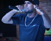 Com apoio da Secult, Paragominas realizou seu 1º Festival de Hip Hop